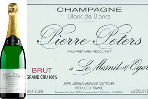 A Grower Champagne Image